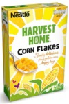 Harvest Home Corn Flakes