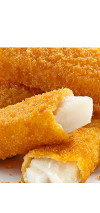Youngs Cod Fishfingers LG