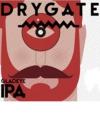 Drygate Gladeye IPA (1)