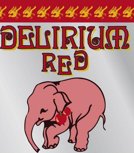 Delirium Red (1)