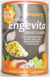 143 Nutritional Yeast FLK