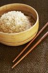 CRG E/Cook LongGrain Rice