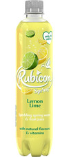 Rubicon Lemon & Lime