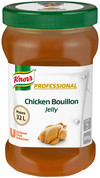 Knorr Jelly Chicken Bouil