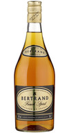 Bertrand Brandy