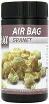 Sosa Airbag Granite