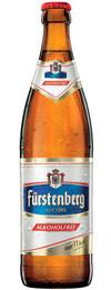 Furstenberg Frei