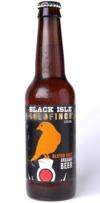 Black Isle Goldfinch GF
