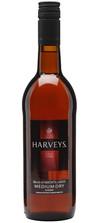 Harveys Club Amontillado