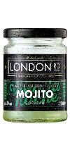 London Road Mojito Cockta