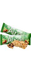 Alpen Fruit & Nut Bar
