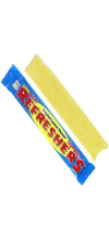 Refreshers Bars