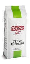 Crema Espresso Coffee