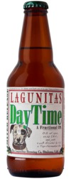 Lagunitas Daytime NRB