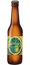 Avalon Spanish Cider