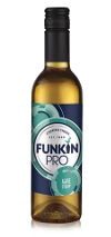 Funkin Agave Syrup