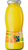 Rauch Orange Juice