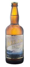 Arran Ale Blonde