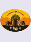 Dry Blackthorn Keg