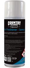 CRG Lemon Air Freshener