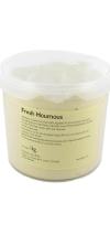 Odysea Fresh Houmous