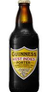 Guinness West Ind Porter