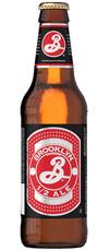 Brooklyn 1/2 Ale