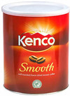 Kenco Smooth Roast Coffee