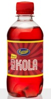 Curries Red Kola