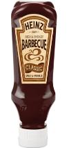 Heinz Classic BBQ Sauce