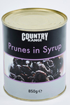 CRG Prunes In Syrup (1)