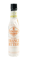Fee Brother Orange Bitter