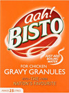 Bisto For Chicken Granule
