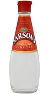 Sarsons Clear Vinegar