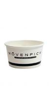 Movenpick Sml Cups 100ml
