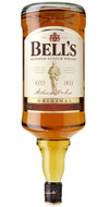 Bells 8 Yr Old Whisky