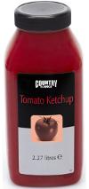CRG Tomato Ketchup (1)