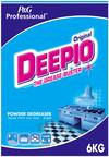 Deepio