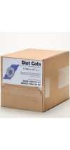 K/Klear Diet Cola BIB
