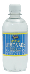 Curries Lemonade