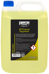 Catering Degreaser