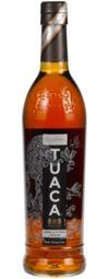 Tuaca Brandy Liqueur