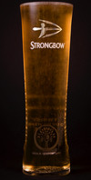 Strongbow Cider Keg