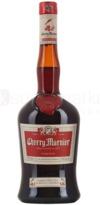 Cherry Grand Marnier