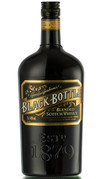 Black Bottle Whisky (1)