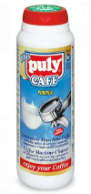 Pullycaffe Cleaner