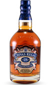 Chivas Regal 18yr Old