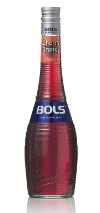 Bols Cherry Brandy