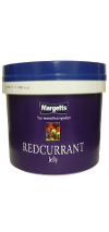 Margetts Redcurrant Jelly
