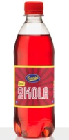Curries Red Kola P.M.